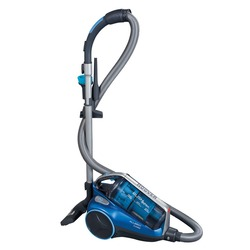 Hoover TRE1 420